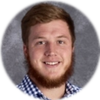 Small_1527191826-missing-student_id-65