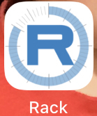 Rack Performance App